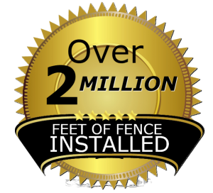 best fence contractor miami fl