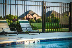 Pool Fencing Conntractor Miami Fl