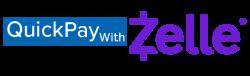 zelle logo png